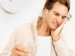 Cara Mengobati Sakit Gigi Secara Alami Ranahadityoo